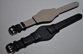 TAWATEC Bundleder Armband