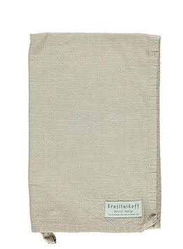 Tea Towel harmony