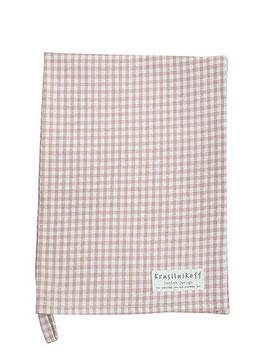 Tea Towel kariert