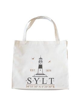 Sylt Tasche