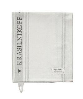 Tea towel krasilnikoff