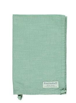 Tea Towel harmonie