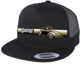 Surfbug Classic trucker