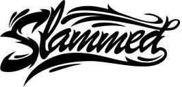 Oilpaint Logo