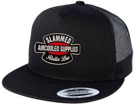 Supplies classic Trucker