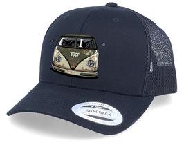 PGSG Retro Trucker