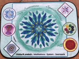 Meditations - System