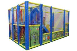 Playground Rio