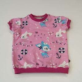 T-Shirt 74/80
