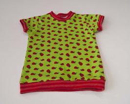 T-Shirt 98/104