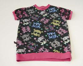 T-Shirt 110/116