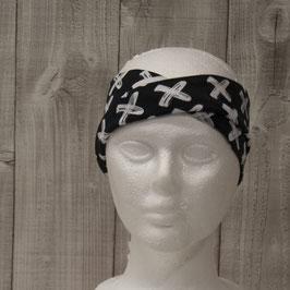 Twist Stirnband Onsesize