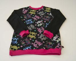 T-Shirt 134/140