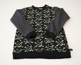 T-Shirt 122/128