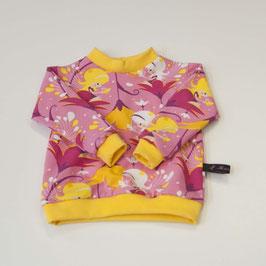 T-Shirt 50/56