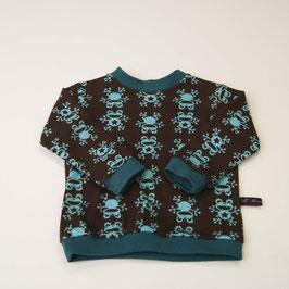 T-Shirt 62/68