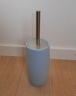 Sealskin Toiletborstel - Licht Blauw