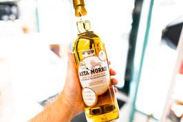 Macduff ·2012 · 9 Jahre · Asta Morris