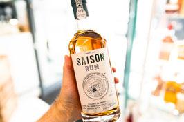 Saison Rum · Original