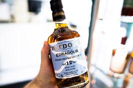 Edradour · Caledonia · 12 Jahre