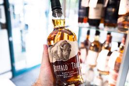 Buffalo Trace · Single Barrel Select · Kirsch Whisky