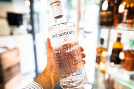 The Botanist · Islay Dry Gin