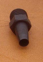 Tube de remplacement - Emporte pièce 0,36 cm