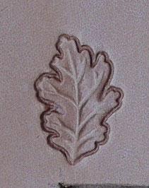 Matoir L951 feuille de chêne