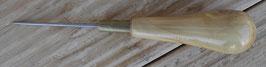 Alêne ronde 70 mm