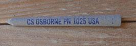 Pierre à affûter (crayon) Osborne 1025