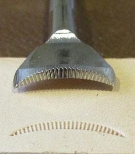 Matoir V715