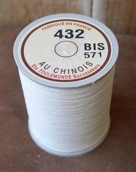 Fil au chinois 432 bis (écru)