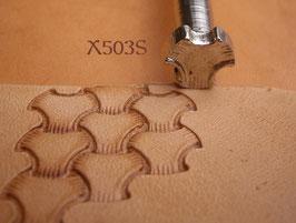 Matoir X503