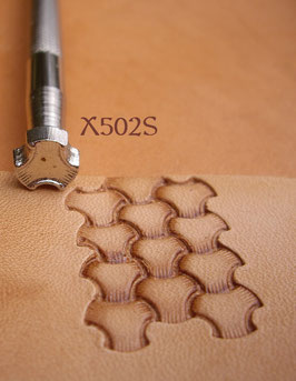 Matoir X502