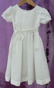 Kinderkleid 10CD3225HF