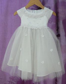 Kinderkleid 1014B800HF