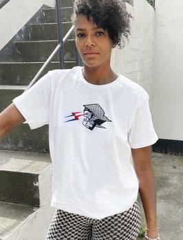 Hanadis Garage / Killer Looks T shirt