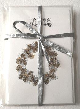 Weihnachten - Mix 3er Pack