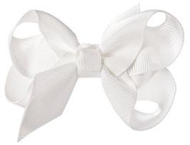 Isabella 208 weiß