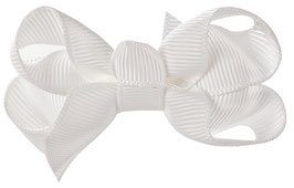 Greta 206 weiß