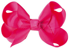 Isabella 208 pink