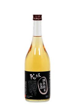 Junmai Chojuku  (Hanagaki Brewery)