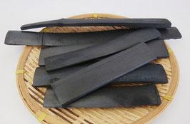 北限の竹炭「インテリア用」