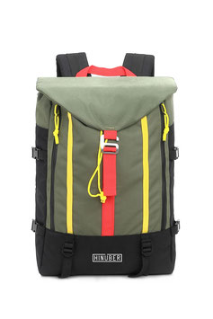 K1 Backpack