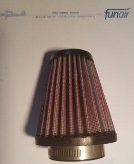Luftfilter K&N Rotax®