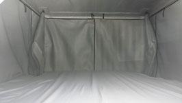 Термоизоляция для стен палаток XXL