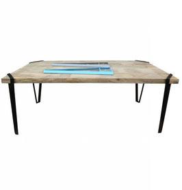 Designer Tisch