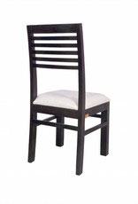 Holz Stuhl Stühle - bei Abnahme von 4 reduziert sich der preis auf 50 euro pro Stuhl