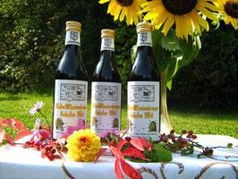 Kräuter-Met (350 ml Flasche)
