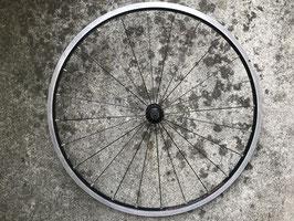 roue avant bontrager superstock